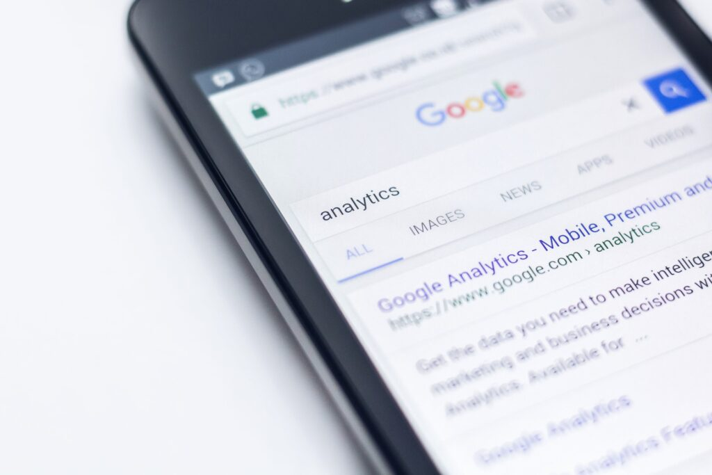 Ranking for Featured Snippets